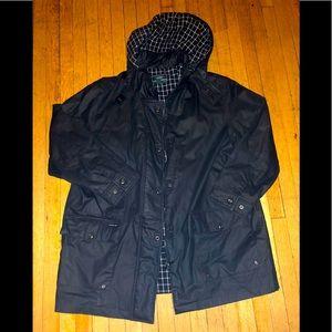 Vintage Ralph Lauren Jacket 🔥🔥